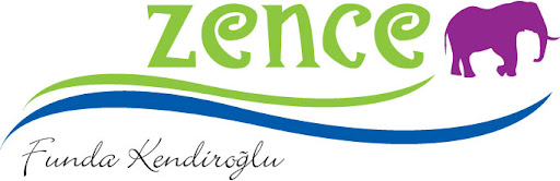 Zencefil