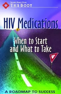 HIV Meds Info