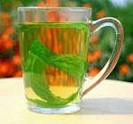 Have Some Mint Tea Mi Luv (click image)