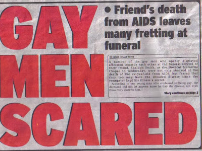 http://2.bp.blogspot.com/_eMUB2PK693k/Sy-49ShPc-I/AAAAAAAABFY/DTvXwUWIJDg/s400/Gay+Men+Scared+Observer+Chat+headline+18.12.09.JPG