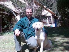 Holística Veterinaria para Todos los Animales