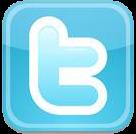 Twitter - Follow-me!