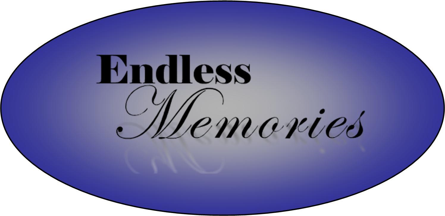 a walk down the memory lane essay A stroll down memory lane | walk down memory lane quotes.