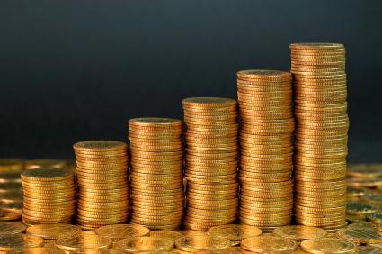 Binary options investing com