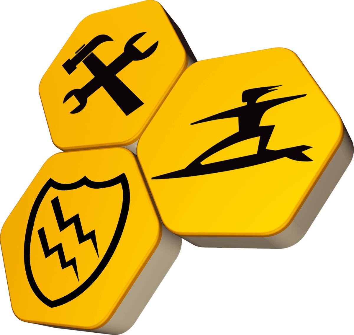 TuneUp Utilities Icon