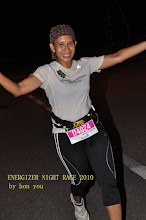 energizer night race 42km