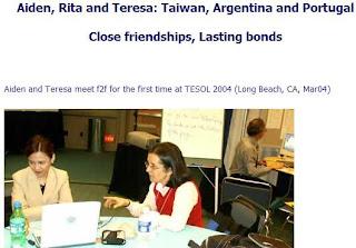 http://64.71.48.37/teresadeca/webheads/baw07/aidenritatere.htm