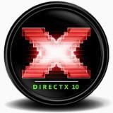 DirectX 10 NCT 2 para Windows XP