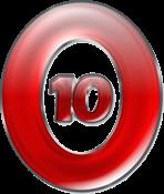 Opera Unite 10.10.1778 Beta MultiLinguagem – Portatil