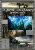 40 Wallpapers de Games