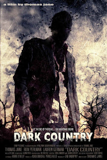 Dark Country 2009 DVDRip