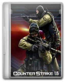 Counter-Strike 1.6 DigitalZone Final