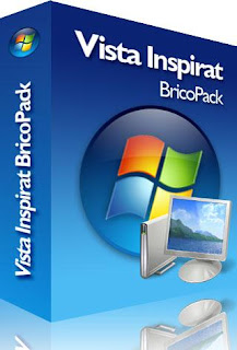 BricoPack Vista Inspirat Ultimate 2
