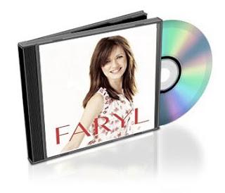 Faryl Smith - Faryl 2009