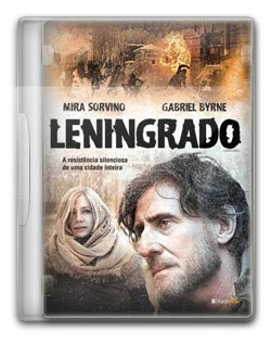 Filme Leningrado – Dual Audio