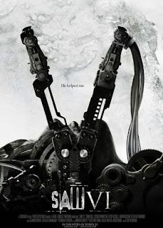 Download - Jogos Mortais 6 VI 2009