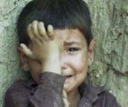 Parrainer un orphelin