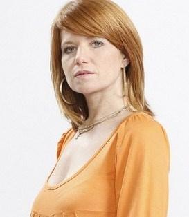 EastEnders bosses had to rewrite scenes for Bianca Butcher's big exit ...