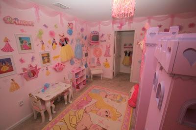 детска - Детската стая! - Page 2 Interior6-48