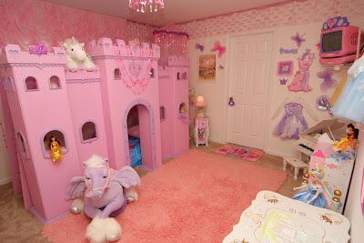 детска - Детската стая! - Page 2 Interior6-45
