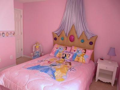 детска - Детската стая! - Page 2 Interior6-29