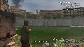 Call of Duty: Devil's Brigade Leo60-image123