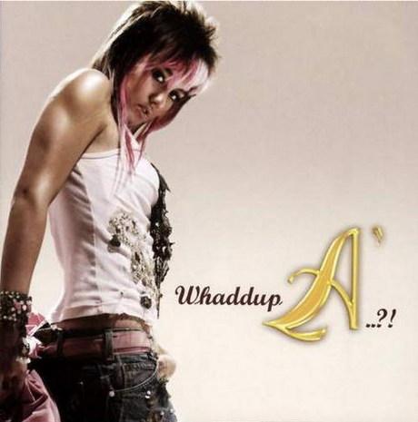 Lirik Lagu Agnes Monica - Hanya Cinta Yang Bisa (feat Titi DJ)
