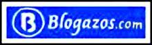 BLOGAZOS BLOGS