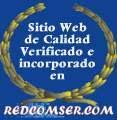 REDCOMSER.COM