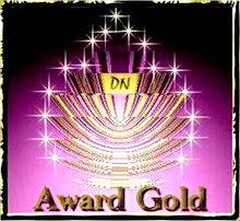 AWARD  GOLD - DN