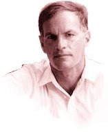 Dr. Norman Finkelstein