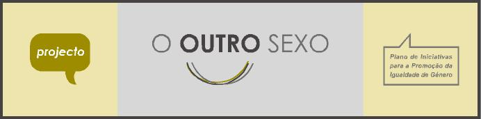 O Outro Sexo
