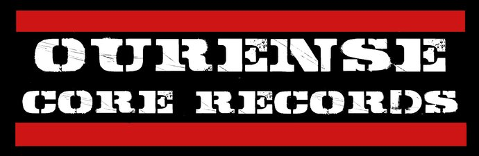 Ourense Core Records