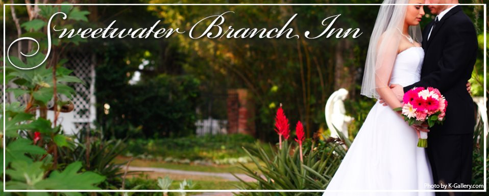 Sweetwater Weddings and Events