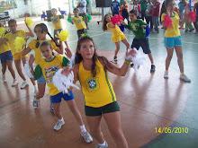 Dança da copa3