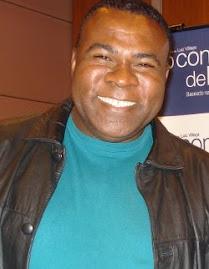 ROBERTO CARLOS RAMOS