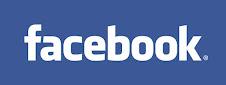 Venez nous rejoindre sur Facebook!