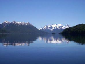 Lago Palena (reservanacionallagopalena.blogspot.com)
