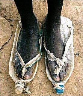 Zapatillas Nike Rift  Cómo detectar si son truchas