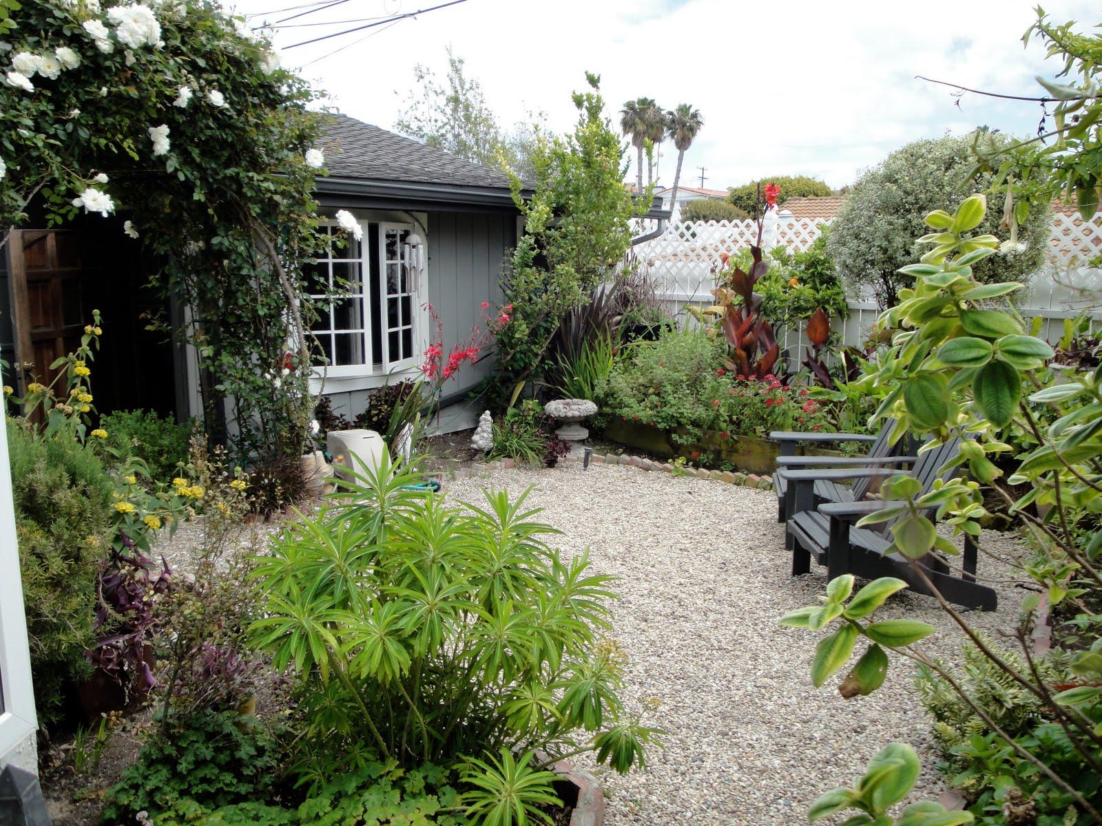 Garden studio a garden retreat makeover for Garden studio