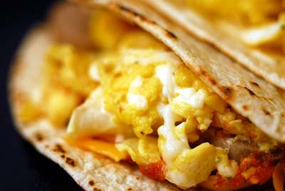 recipe: authentic mexican breakfast tacos [24]