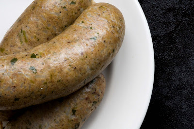 boudin