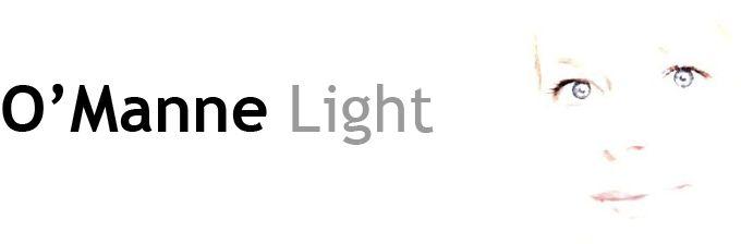 O'Manne Light