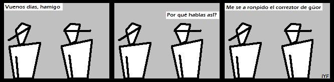 39.- Hinformática