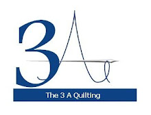 3 A Quilting
