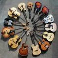 Musical Instrumen