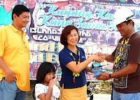 Filipino Community