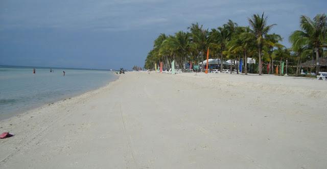 Bohol Panglao Resort