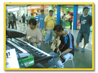 guitar industry in Cebu