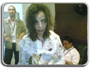 horror pictures in cebu